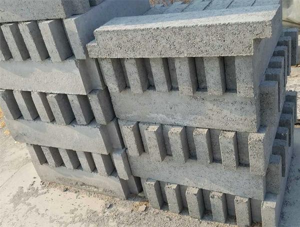 佳木斯水泥制品