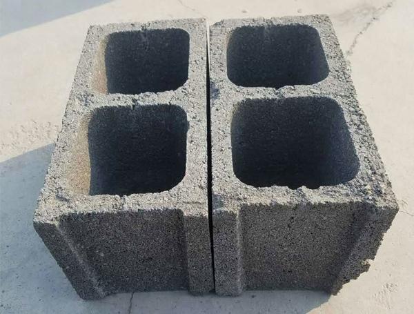 预制水泥框格