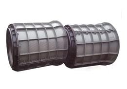 佳木斯水泥管